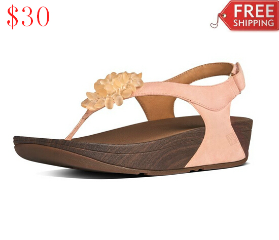 Fitflop On Sale Clearance Free Shipping