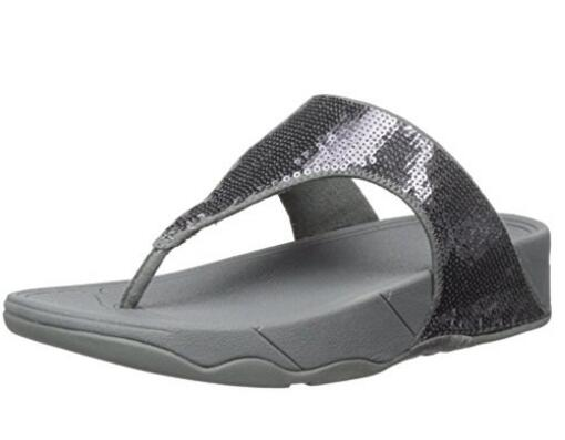 Cheap fitflop shoes amazon sale in