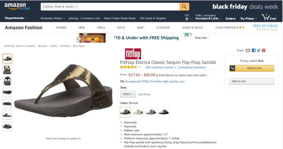 d03f88afa Cheap fitflop shoes amazon sale in malaysia singapore UK USA ...
